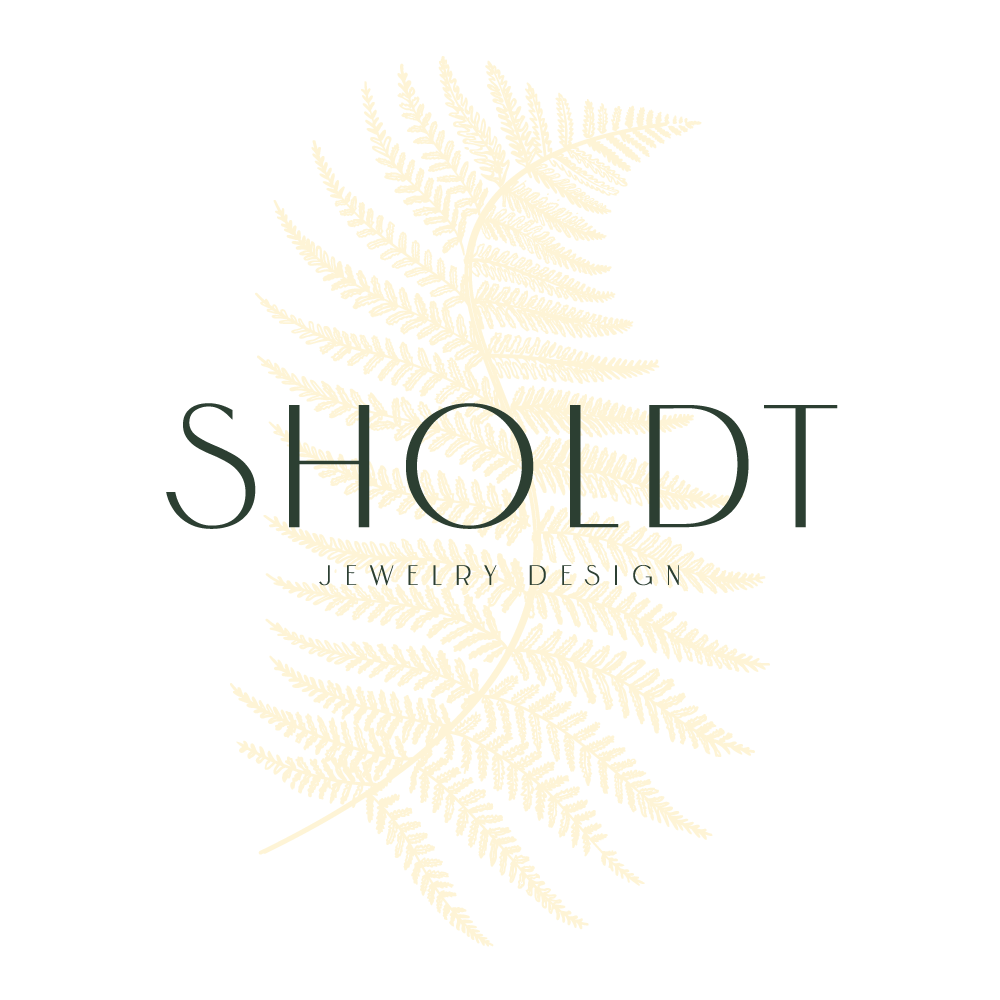 Sholdt Jewelry Design